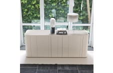 Bands sideboard by Tonin Casa