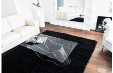 Brezza coffee table by Unico Italia
