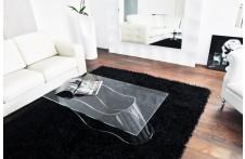 Brezza coffee table by Unico Italia