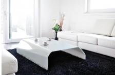 Polyline coffee table by Unico Italia
