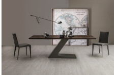 TL | Dining Table | Bonaldo