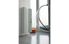 Totó | Bookcase | LEMA