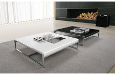 UP | Coffee Table | Alivar