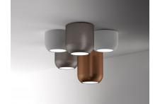 Urban | ceiling lamp | Axo Light