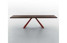 Ventaglio | Dining Table | Tonin Casa
