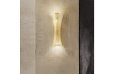 LAGUNA | wall lamp | Vistosi