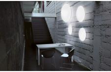 NUVOLE | ceiling/wall lamp | Vistosi