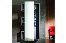 Welcome mirror by Pacini & Cappellini