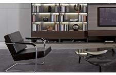 WM1 | armchair | Misura emme