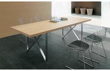 XT | Dining Table | Alivar