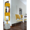 Urban | Bookshelf | Domitalia