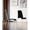 Cloud | A/B | Chair  | Domitalia