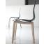 Gel   Chair   Domitalia