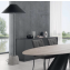 Urban | Floor lamp | Domitalia