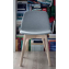 Dot | Chair | Domitalia
