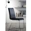 Roxy-S | Chair | Domitalia