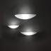 BOCCIA | wall lamp | Vistosi