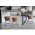 Bouchon | Chair | Domitalia