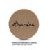 Bouchon | Stool | Domitalia