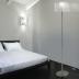 CHIMERA | wall lamp | Vistosi