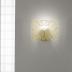 DOGI | wall lamp | Vistosi