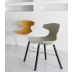 Echo   Chair   Domitalia
