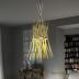 ESSENCE   suspension lamp   Vistosi