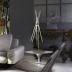 ESSENCE | table lamp | Vistosi