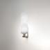FOLLIA | wall lamp | Vistosi