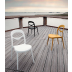 For you | Chair | Domitalia