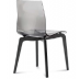 Gel | Chair | Domitalia