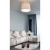 Urban | Floor lamp | Domitalia