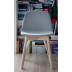 Dot | Chair | Domitalia
