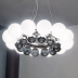 24Pearls | suspension lamp | Vistosi