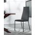 Sierra | Chair | Domitalia