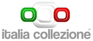 ItaliaCollezione